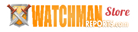 Watchman Reports Store